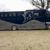 RENAULT PREMIUM 420 8 chevaux