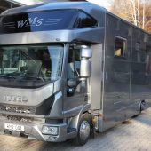 IVECO EUROCARGO 80E22 WMS POP OUT
